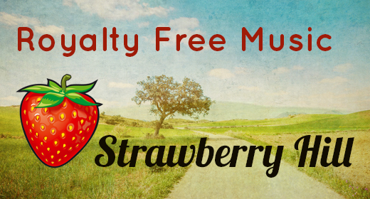 Strawberry Hill Music