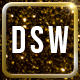 Dedy_SW