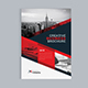 Brochure Bundle 2 in 1 - GraphicRiver Item for Sale