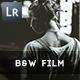 20 B&W Film Effect Lightroom Presets - GraphicRiver Item for Sale
