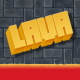 LAVA Admob Ready HTML5 Mobile Game