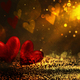 Valentines - PhotoDune Item for Sale