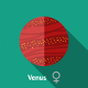 Venus | Alumni Association - CodeCanyon Item for Sale