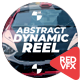 Abstract Dynamic Production Reel - VideoHive Item for Sale