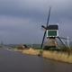 Windmill the Achterlandse molen - PhotoDune Item for Sale