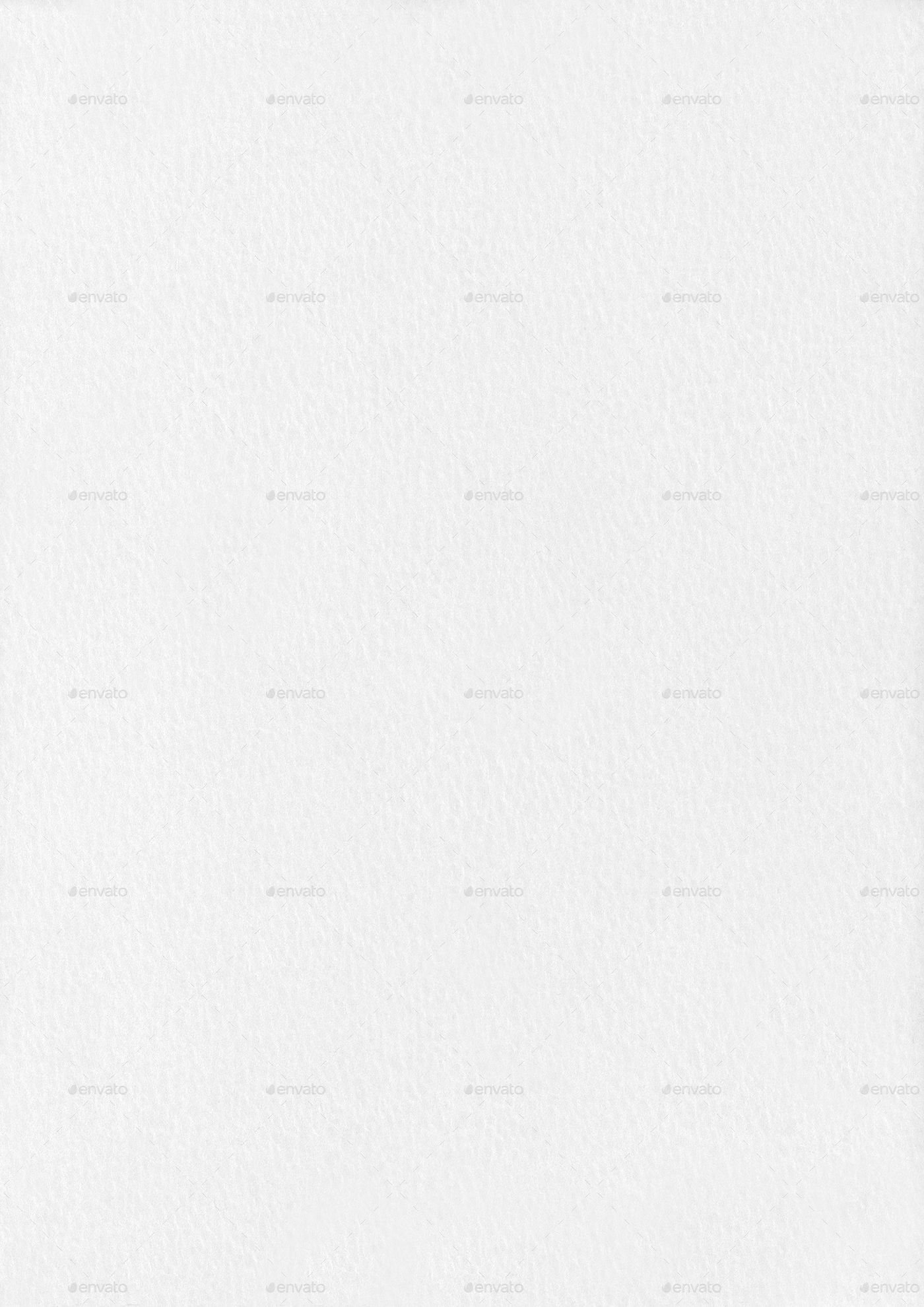 26 White Paper Background Textures by webcombo | GraphicRiver