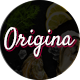 Origina - Organic Food and Restaurant PrestaShop 1.7 Theme