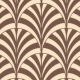 Palmette Art Deco Patterns - GraphicRiver Item for Sale