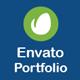 Envato Portfolio and Affiliate for WordPress - CodeCanyon Item for Sale