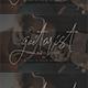 Guitarist - GraphicRiver Item for Sale