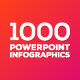 Multipurpose Infographics PowerPoint Templates - GraphicRiver Item for Sale