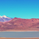 Mountains in Bolivia - PhotoDune Item for Sale