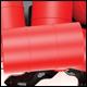 Oil Tank BG - GraphicRiver Item for Sale