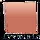 lvymusic