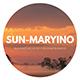 SunMaryino