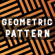 Geometric Pattern | Backgrounds - GraphicRiver Item for Sale