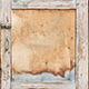 Old Leaking Wooden Door Texture - 3DOcean Item for Sale