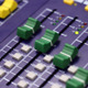 Sound Mixer 1 - VideoHive Item for Sale