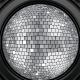 Background with Disco Ball - GraphicRiver Item for Sale