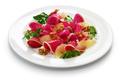 watermelon radish salad - PhotoDune Item for Sale