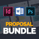 Proposal - GraphicRiver Item for Sale