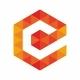 Exelecter - Hexagon E Letter Logo - GraphicRiver Item for Sale