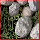 Rock BG - GraphicRiver Item for Sale
