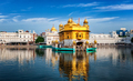 Golden Temple, Amritsar - PhotoDune Item for Sale