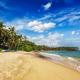 Mirissa beach, Sri lanka - PhotoDune Item for Sale