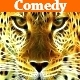 Comedy & Comical Pack