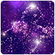 Cosmos - Photoshop Action - GraphicRiver Item for Sale