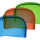 Cosmetic Bags - PhotoDune Item for Sale