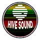 HiveSound