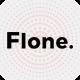 Flone - Minimalist eCommerce Bootstrap 4 Template