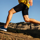 legs male runner - PhotoDune Item for Sale