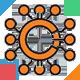 Cryptomania Exchange Pro - CodeCanyon Item for Sale