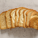 Whole Grain Toast Bread - PhotoDune Item for Sale