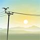 Inspiring Energetic Upbeat
