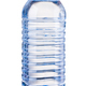 Plastic bottle of drinking water isolated on white background - PhotoDune Item for Sale