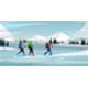 Snow Climber - GraphicRiver Item for Sale