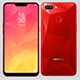 Oppo Realme 2 Red - 3DOcean Item for Sale