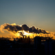 Industrial plant emitting heavy smoke - PhotoDune Item for Sale
