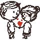 For Valentine