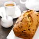 Fruit cake with raisin, fruitcake - PhotoDune Item for Sale
