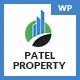 PatelProperty - Single Property Real Estate WordPress Theme - ThemeForest Item for Sale