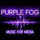 PurpleFogSound