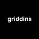 Griddins