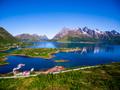 Lofoten archipelago - PhotoDune Item for Sale