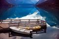 lovatnet lake Beautiful Nature Norway. - PhotoDune Item for Sale
