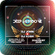 Club Party Flyer - GraphicRiver Item for Sale